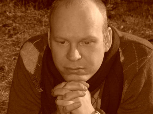 Georg Karl Golser